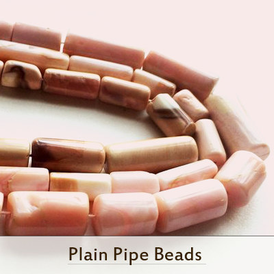 Plain_Pipe_Beads_by_Ariyan_Gems