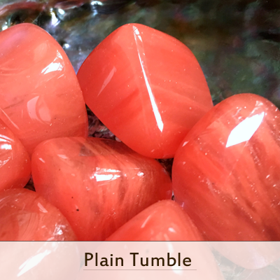 Plain_Tumble_by_Ariyan_Gems