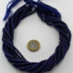 Lapis_Plain_Balls_Beads