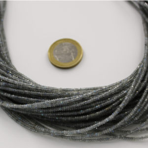 Labradorite_Tyre_Faceted_Beads