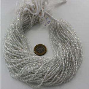 White_Quartz_Beads_By_Ariyangems
