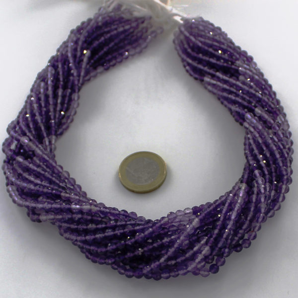Amethyst_Shaded_Faceted_Balls_Beads