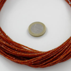 Carnelian_Tyre_Faceted_Beads_By_Ariyangems