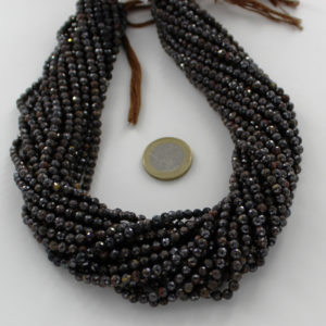 Iron_Tiger_Eye_Faceted_Balls_Beads