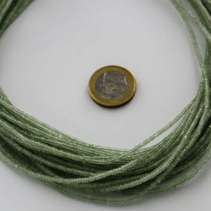Green_aventurine_Tyre_Faceted_Beads_By_Ariyangems