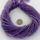 Pink_Amethyst_Faceted_Balls_Beads