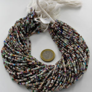 Mix_Stone_Beads_By_Ariyangems
