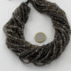 Chocolate_Moonstone_Faceted_Balls_Beads