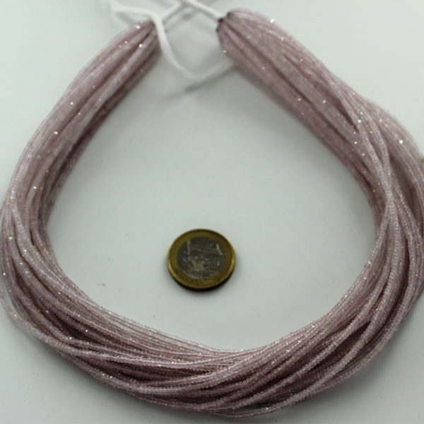 Lavender_Quartz_Tyre_Faceted_Beads_By_Ariyangems