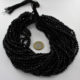 Black_Spinel_Faceted_Balls_Beads