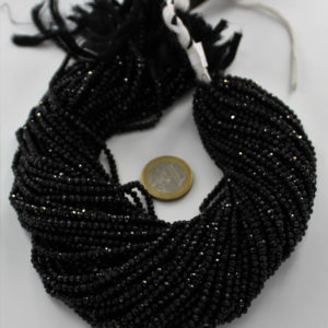 Black_Spinel_Beads_By_Ariyangems