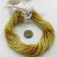 yellow_opal_Beads_By_Ariyangems