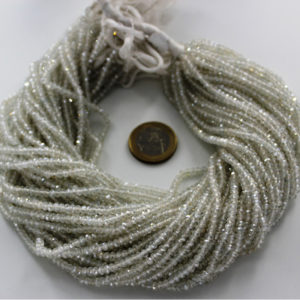 White_Topaz_Mystic_Coted_Beads_By_Ariyangems