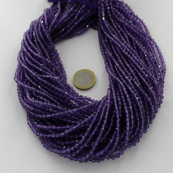 Amethyst_Faceted_Balls_Beads