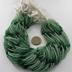 Green_Calcedony_Shaded_Beads_By_Ariyangems