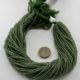 Green_Apitite_Beads_By_Ariyangems
