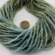 Milky_Aqua_Shaded_Faceted_Balls_Beads