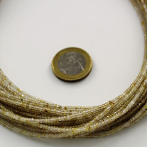 Golden_Rutile_Quartz_Tyre_Faceted_Beads