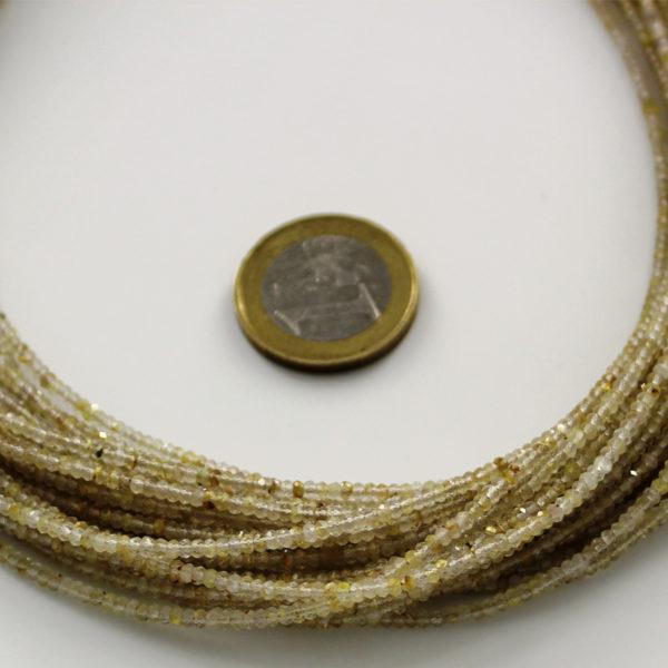 Golden_Rutile_Quartz_Tyre_Faceted_Beads