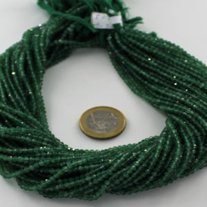 Green_Calcedony_Beads_By_Ariyangems