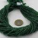 Green_Calcedony_Beads_By_Ariyangems