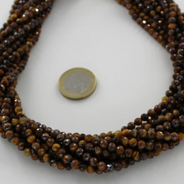 Yellow_Tiger_Eye_Faceted_Balls_Beads