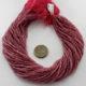 Pink_Turmaline_Beads_By_Ariyangems