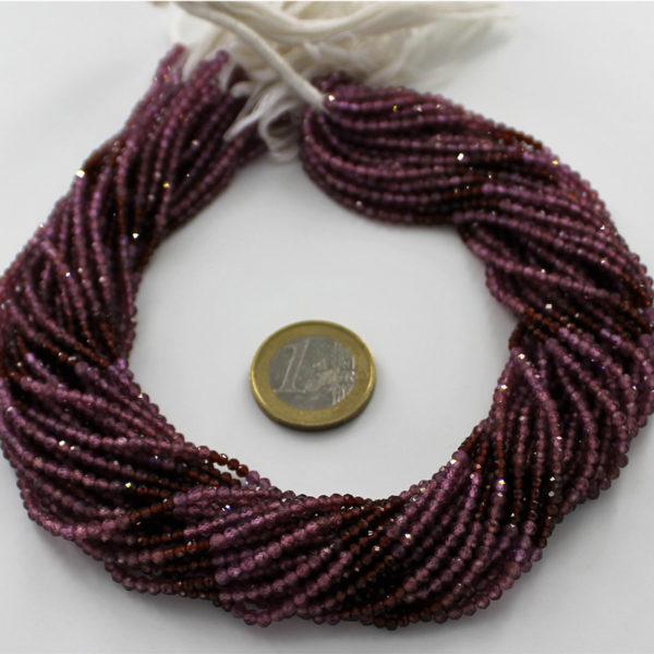 Rhodolite_Garnet_Shaded_Beads_By_Ariyangems