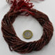 Red_Garnet_Shaded_Beads_By_Ariyangems