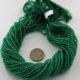 Green_Onyx_Beads_By_Ariyangems