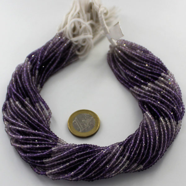Amethyst_Shaded_Beads_By_Ariyangems