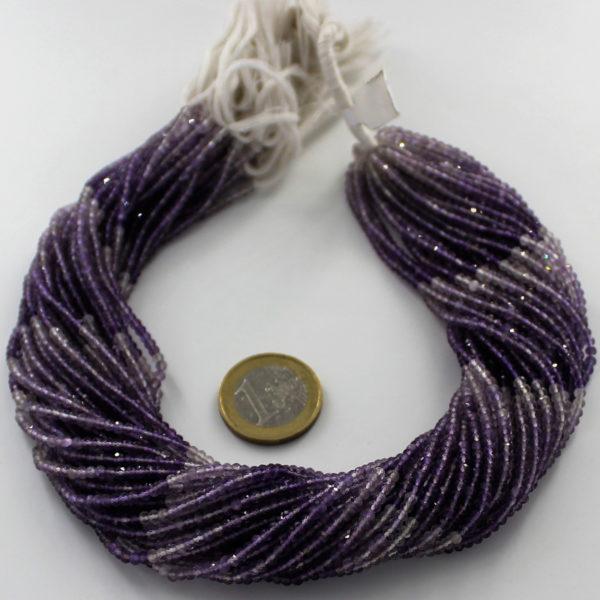 Amethyst_Shaded_Beads_By_Ariyangems