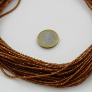 Hessonite_Tyre_Faceted_Beads