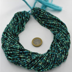 Chrysocolla_Beads_By_Ariyangems