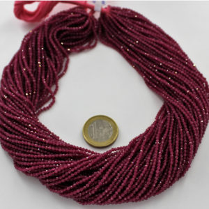Ruby_Hydro_Beads _By_Ariyangems