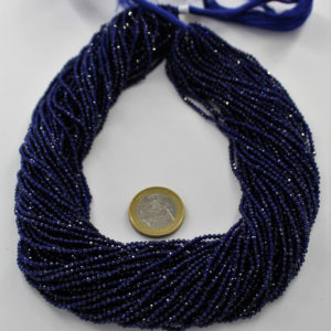 Blue_Sapphire_Hydro_Beads_By_Ariyangems