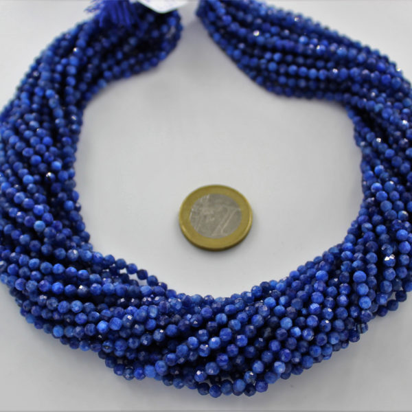 Blue_Kynite_Beads_By_Ariyangems