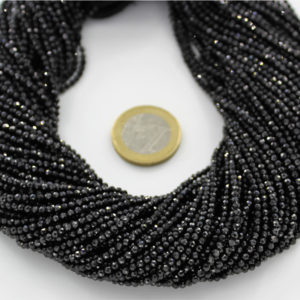 Black_Turmaline_Beads_Ariyan_Gems