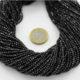 Black_Turmaline_Beads_Ariyan_Gems