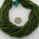Chrome_Diopside_Faceted_Balls_Beads