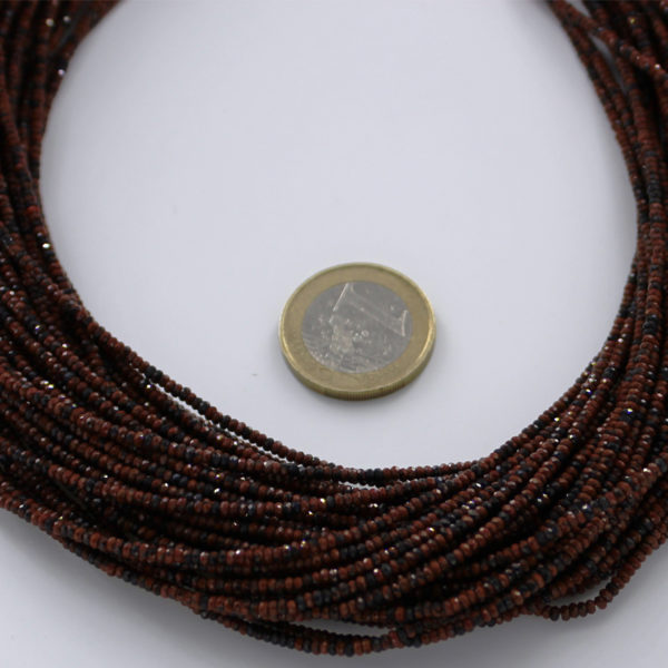 Red_Jasper_Tyre_Faceted_Beads
