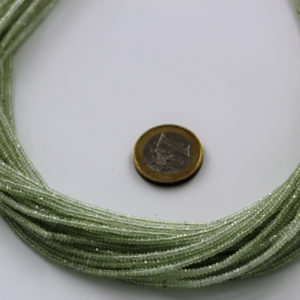 Prehnite_Tyre_Faceted_Beads