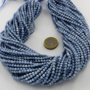 Blue_Opal_Faceted_Balls_Beads