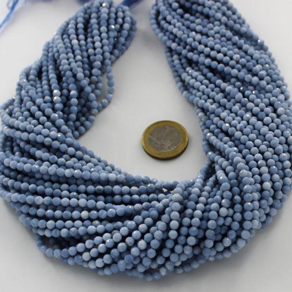 Blue_Opal_Faceted_Balls_Beads
